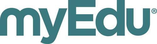 MyEdu Names Margaret Spellings and Hilary Pennington to new Advisory Board