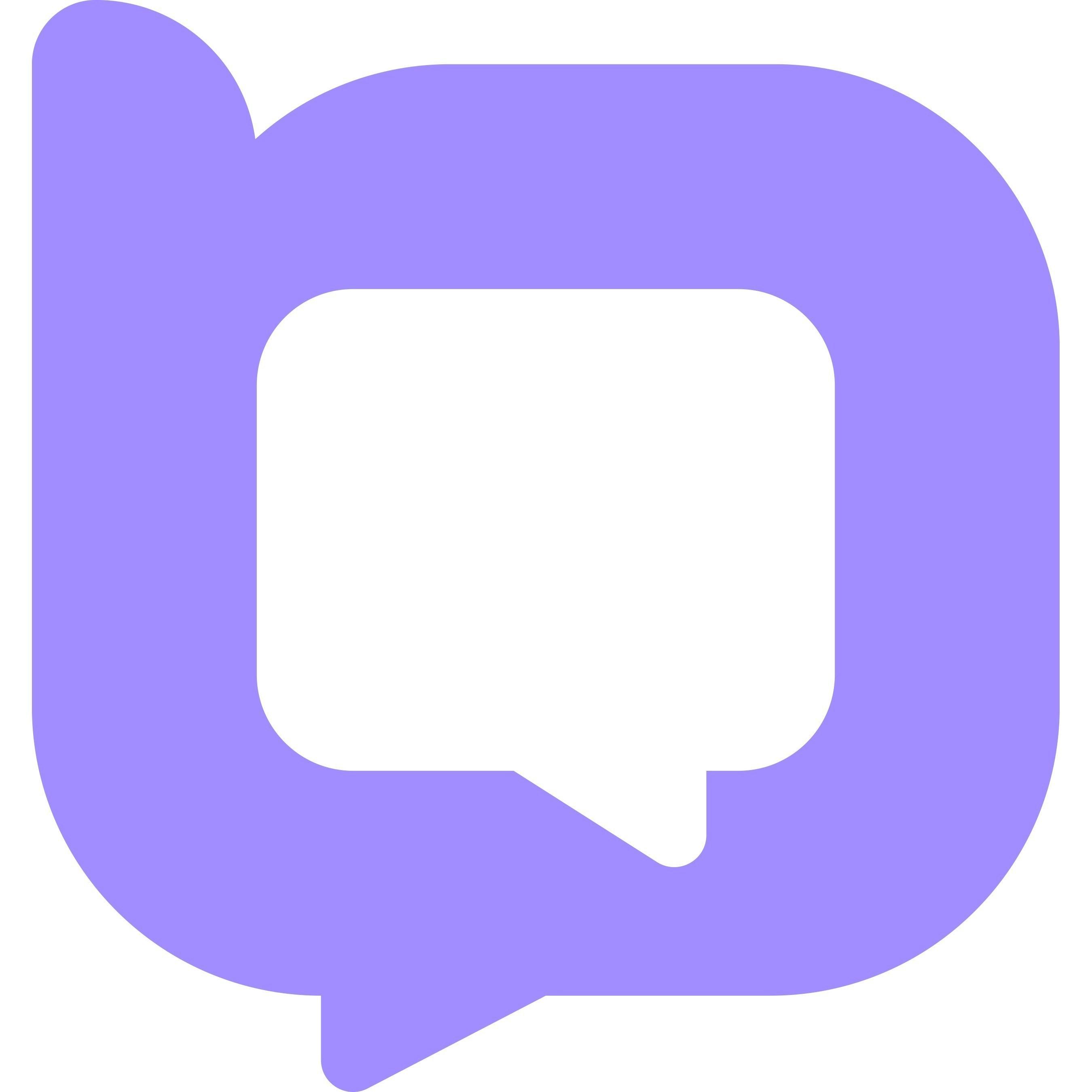 BetterCompany Logo