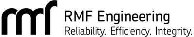 cxanalytics to officially begin operating as rmf engineering