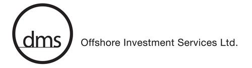 DMS Offshore Investment Services Ltd. (PRNewsFoto/DMS Offshore Investment Services) (PRNewsFoto/DMS OFFSHORE INVESTMENT SERVICES)