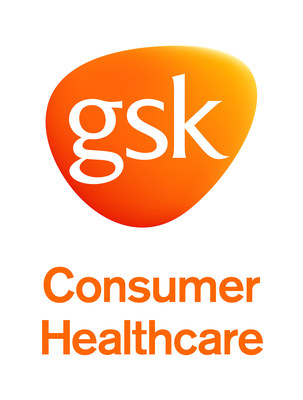 gsk pakistan History of glaxosmithkline pakistan limited glaxosmithkline and around the world chapter: 4 products & services gsk pakistan currently working with following products.