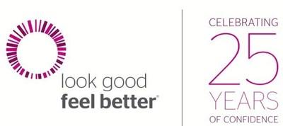 Look Good Feel Better (PRNewsFoto/American Cancer Society)