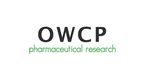 OWCP Logo (PRNewsFoto/One World Cannabis)