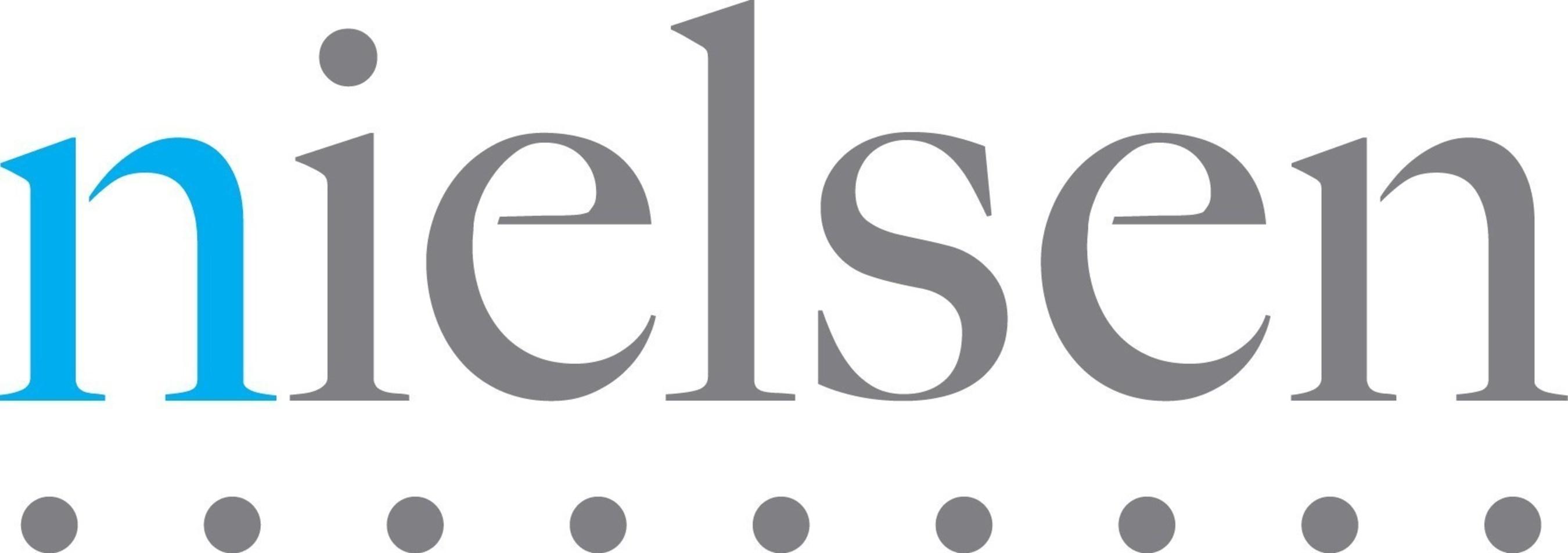 Nielsen Launches Digital Content Ratings