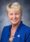 MemorialCare Health System Chief Transformation Officer Helen Macfie Named Among Nation's 50 Top Patient Safety Experts and 8 Top Chief Transformation Officers