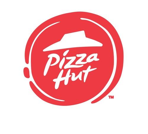 Pizza Hut Logo (PRNewsFoto/PIZZA HUT)