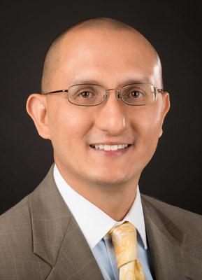 Scott Moody, Family Prosperity Index