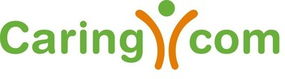 With more than three million visitors per month, Caring.com is a leading senior care resource for family caregivers seeking information and support as they care for aging parents, spouses, and other loved ones. (PRNewsFoto/Caring.com)