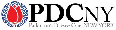 Parkinson's Disease Care, New York