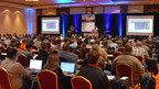 The Ag Data Conference Concludes as a Highly Successful Event for Penton Ag