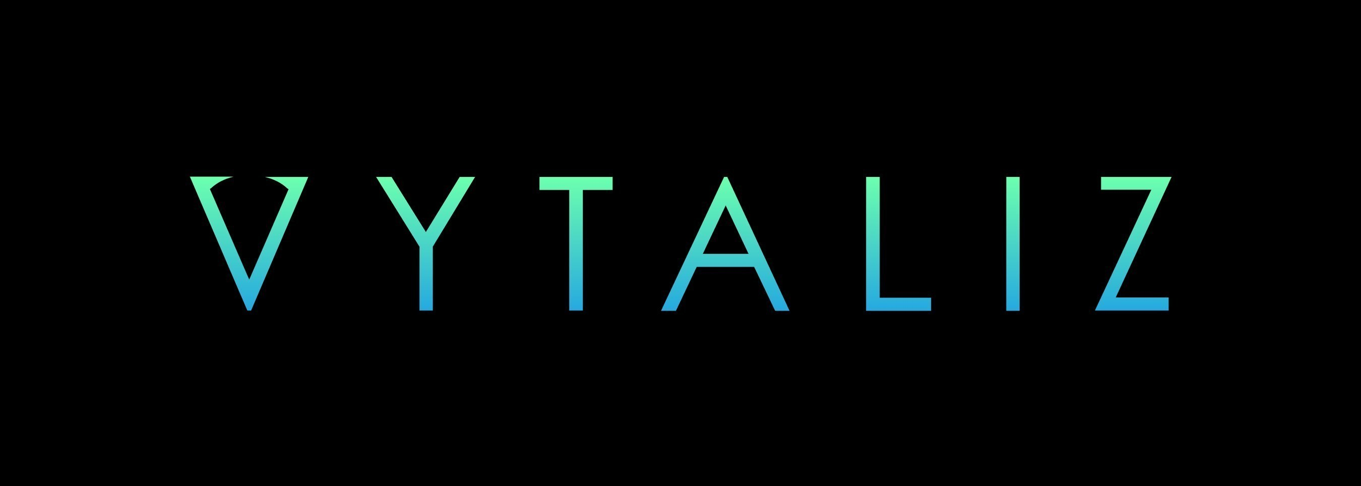 Vytaliz announces free in-home lab work for July
