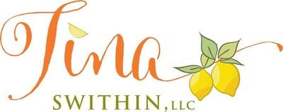 Tina Swithin Logo