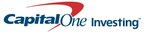 Capital One Investing Advisor Connect Offers Unbiased Investment Advice Nationwide