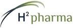 H2-Pharma Aquires Rights to 15 Mayne Pharma Products