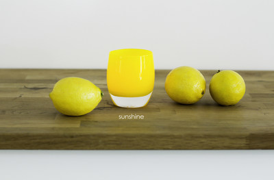 Ten percent of all glassybaby.com sales in March will be donated to the ALSF'a travel fund to fund treatment related travel and lodging costs for children with cancer and their families