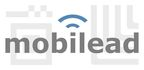 mobiLead Logo