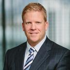 Aaron Nack, AHEAD Chief Operating Officer.  (PRNewsFoto/AHEAD, LLC)