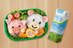 Does Your Child's Lunchbox Need a Healthy Makeover?