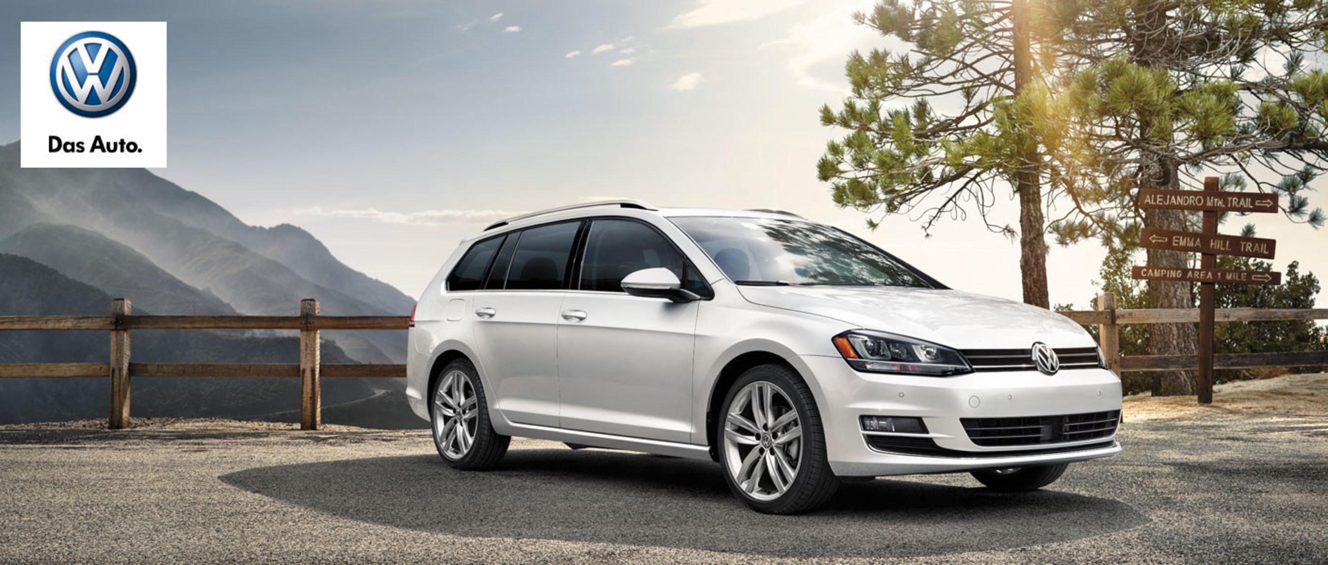 Puente Hills Volkswagen offers slick deals on synthetic oil changes