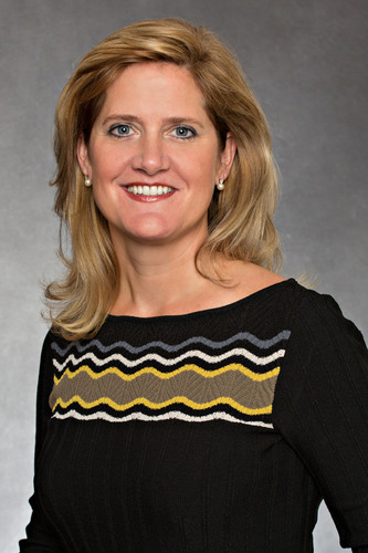Anne T. McKenna, Chair, SilverMcKenna, The Internet and Privacy Law Practice Group of Silverman, Thompson, ...