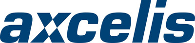 Axcelis Technologies, Inc. (PRNewsFoto/Axcelis Technologies, Inc.) (PRNewsFoto/) (PRNewsFoto/)