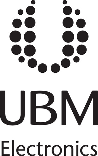 UBM Electronics' EE Times Presents Multicore, a Virtual Event Targeted to Engineers, Managers,