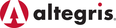 Altegris: Trusted Alternatives. Intelligent Investing.