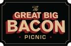 www.GreatBigBacon.com