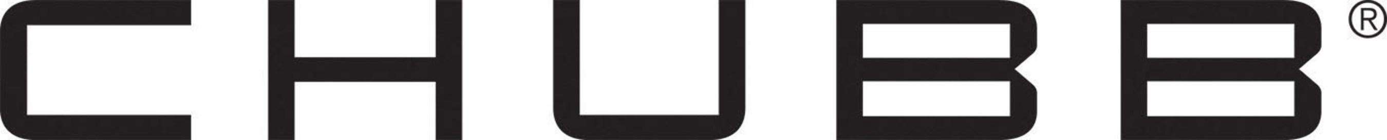 Chubb startet neue Partnerschaft mit Crawford & Company zur Behandlung von Schadensfällen im