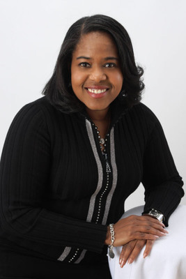 The City Colleges of Chicago Board of Trustees selected Dr. Joyce Ester as the new President of Kennedy-King College.  Kennedy-King College is one of the seven City Colleges of Chicago, the largest community college system in Illinois.