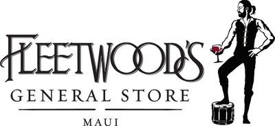 Fleetwood's General Store logo