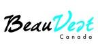 BeauVest Canada Logo (PRNewsFoto/Tornado Spectral Systems)