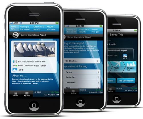 SDL and SapientNitro Initiate Strategic Alliance to Re-Define Customer Experience Solutions