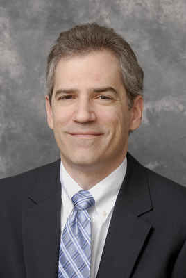 Bruce Wandelmaier, executive vice president, treasurer, Webster Bank