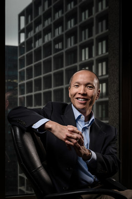 CEO Jim Wong, CPA (Inactive) is the CEO and founder of Brilliant(TM) - a search, staffing and management resources firm specializing in accounting, finance and information technology for the greater Chicago and south Florida markets.