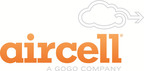 Aircell Appointed as Honeywell Distribution Partner for Inmarsat's GX Aviation Ka-band Satellite Service