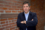 Footwear industry executive Bob Mullaney joins ShoeBuy (www.shoebuy.com) as Chief Operating Officer (COO) and President.