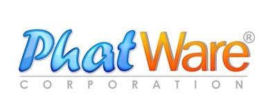 PhatWare logo