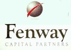 Fenway Capital Partners LLC Logo