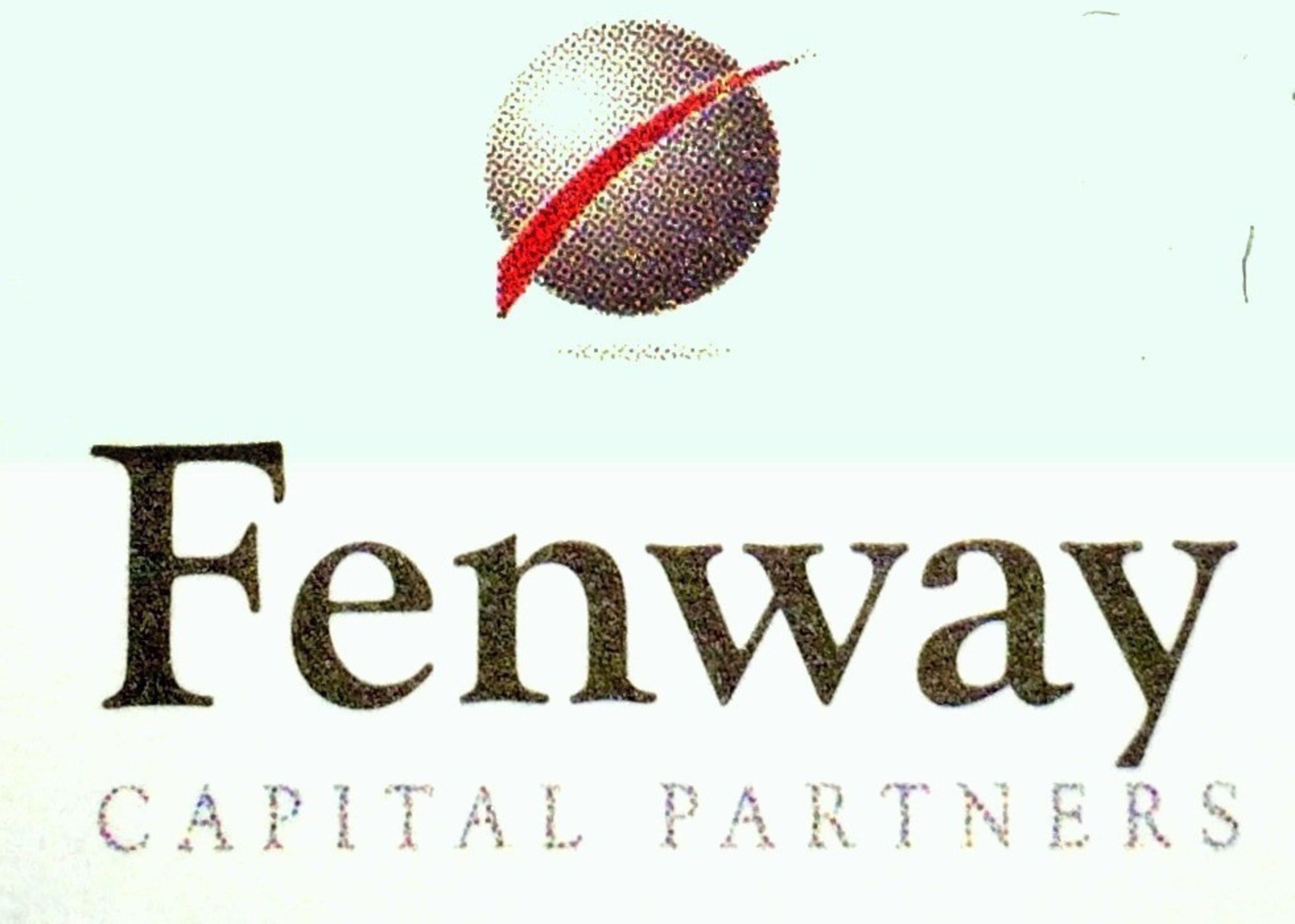 Fenway Capital Partners LLC Logo