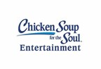 Chicken Soup For The Soul Entertainment Announces New TV Series