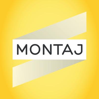 Montaj Logo.  (PRNewsFoto/Oscar Mayer)