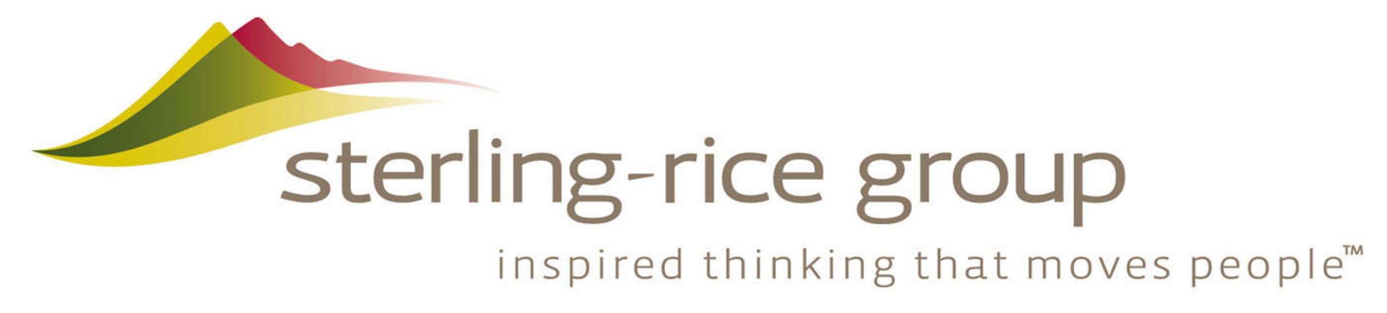 Headquartered in Boulder, Colorado, Sterling-Rice Group (SRG) is a nationally recognized leader in brand development. SRG proudly works with many of the top food and beverage companies in the world - providing research, strategy, design, product development and marketing communications. Visit www.srg.com for more information. (PRNewsFoto/Sterling-Rice Group) (PRNewsFoto/STERLING-RICE GROUP)
