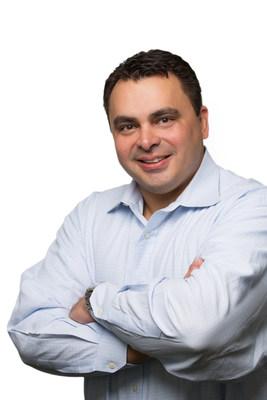 Dominick Marchetti, Chief Technology Officer, loanDepot LLC