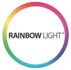 Rainbow Light(R) Adds to Best-Selling Line of Prenatal Multivitamins