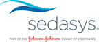 Sedasys, a Division of Ethicon Endo-Surgery, Inc.  (PRNewsFoto/Sedasys, a Division of Ethicon Endo-Surgery, Inc.)