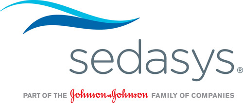 FDA Grants Premarket Approval (PMA) For The SEDASYS® System For Healthy Patients Undergoing