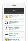 Slickdeals Launches Mobile App Redesign to Bring Coveted Desktop Community Experience to Mobile