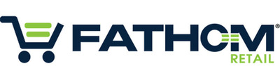 Fathom Retail (PRNewsFoto/Fathom)