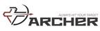 ARCHER (PRNewsFoto/Syndication Inc.)
